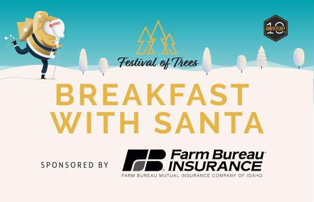 Picture for category Breakfast With Santa