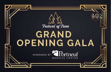Picture for category Grand Opening Gala